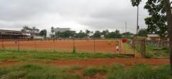 CameroonStadiumMilitaire_before_web2.jpg